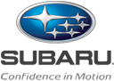 Genuine Subaru parts in Tucson.